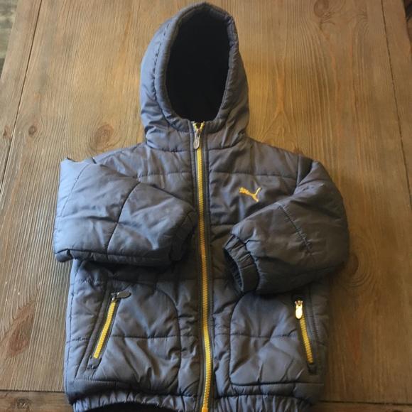 cc528d3861b0 Winter coat. M 5b88116bcdc7f745ebd6a710